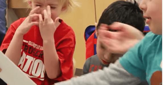 Olej CBD Na Autyzm – czy naprawdę może pomóc w poprawie stanu Twojego dziecka?