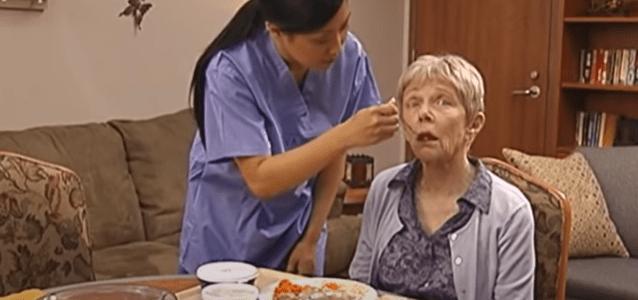 CBD na demencję: czy może zapobiec utracie pamięci?