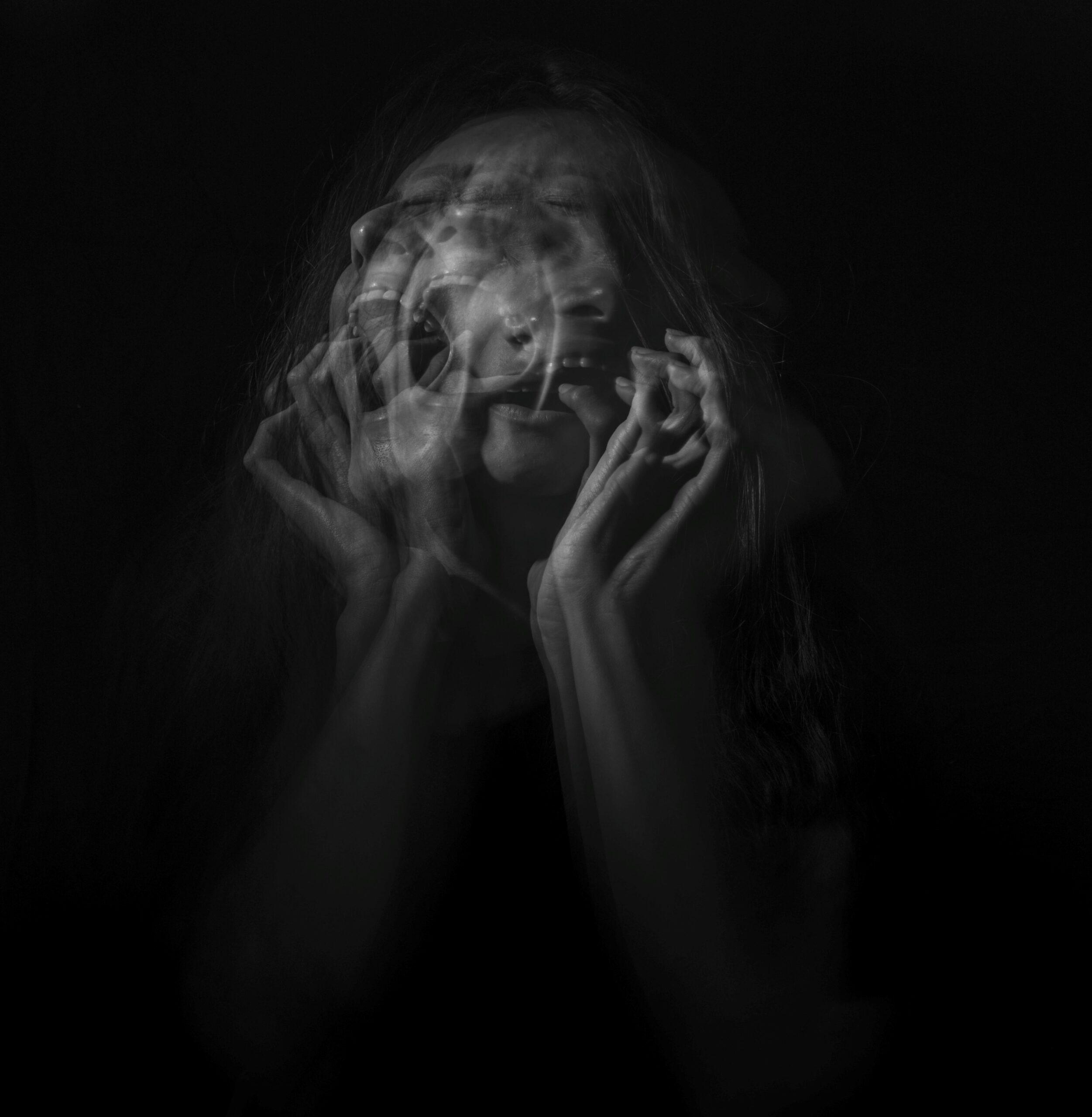 Czy CBD pomaga w schizofrenii?